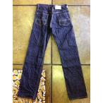 ヘラーズカフェ/HELLER'S CAFE ジーンズ HC-1924Z 1920's Zipperfly Jeans O/W