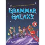 Grammar Galaxy 3 Peggy Anderson