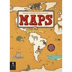 Maps Special Edition