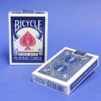 ショッピングマジック D080X バイスクル(ポーカー) マジック・手品