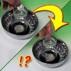 M2251 グラスを貫通するコイン マジック・手品
