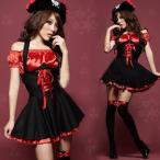 ハロウィン 仮装 ハロウィン 魔女 ハロウィン コスプレ ハロウィン 衣装 用 ハロウィン 仮装 コスチューム セット