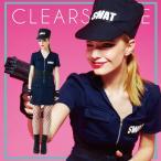 SWAT スワット コスチューム ハロウィン 衣装 女性 レディース ポリス 制服