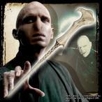 ヴォルデモートの杖 Voldemort Wand ハリーポッター公式グッズ
