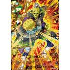 【新品・送料無料】ドラゴンボールヒーローズ/GDM10弾/ゴワス/UR/HGD10-46