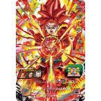 【新品・送料無料】スーパードラゴンボールヒーローズ/SDBH8弾/ゴジータ:ゼノ/SEC/SH8-SEC