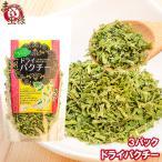 maguro-ousama_dry-pakuchi-3p