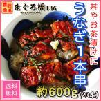 うなぎ1本串 蒲焼き 焼き鳥みたいなうなぎ おつまみ 鰻 冷凍 丼 30g×20本 業務用 豊洲直送