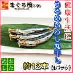 うるめいわし 1串約12本 焼き魚 冷凍 干物 業務用 豊洲直送 おかず おつまみ