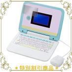 ミヤビックス マウスできせかえ! すみっコぐらしパソコン 用 日本製 目に優しい ブルーライトカット液晶保護