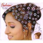 インドのヘアー・ビンディー KO-BIND97