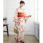mahome-store_yu0004
