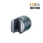 Yahoo!まいどDIY【ポイント最大 10倍】水栓金具 INAX BF-FA30 オプションパーツ シャワーフック [☆□]