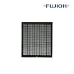 【ポイント最大 10倍】富士工業 レンジフード 交換用フィルター CSF10-3421 [☆]