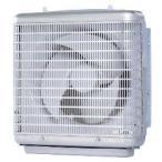 【ポイント最大 10倍】三菱 産業用有圧換気扇 業務用有圧換気扇 厨房・調理室・給食室用 【EFC-35MSB】 [〒■]
