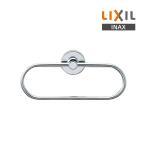 【ポイント最大 10倍】タオルハンガー INAX KF-91A  スタンダードシリーズ タオルリング [☆□]