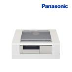 KZ-G32AST パナソニック Panasonic