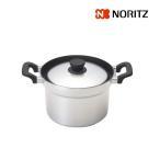 【ポイント最大 10倍】温調機能用炊飯鍋 ノーリツ LP0149  1〜3合用[☆■]