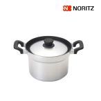 【ポイント最大 10倍】温調機能用炊飯鍋 ノーリツ LP0150  1〜5合用[☆■]