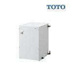 電気温水器 TOTO REM12A 湯ぽっと(小型電気温水器) 一般住宅据え置き型 元止め式 約12L AC100V[∀■]