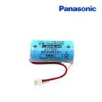 【ポイント最大 10倍】住宅用火災警報器用電池 パナソニック SH384552520 CR-2/3AZ電池 [∽]