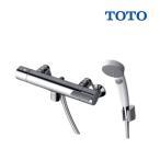 【在庫あり】TOTO 浴室用水栓金具 TBV03410J ...