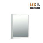 ミラーキャビネット INAX TSF-126  [☆★]