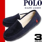 �ݥ� ���ե���� Polo Ralph Lauren ���ˡ����� ���塼�� �����å� �⥫���� ����åݥ� �롼�ॷ�塼�� ����å� ��ǥ����� CHARLIE [�����ȥ�å�]