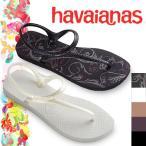 ハワイアナス フラッシュアーバン 日本正規品 ビーチサンダル レディース havaianas FLASH URBAN