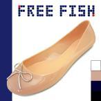ショッピングラバーシューズ フリーフィッシュ クリオネ ラバーシューズ ラバーサンダル ラバーパンプス レインシューズ パンプス サンダル FREE FISH Clione