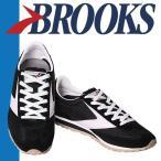 ブルックス BROOKS 日本正規品 スニーカー ヘリテージ ヴァンガード Heritage Vanguard 125 488