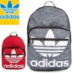 アディダス オリジナルス リュックサック リュック バックパック メンズ レディース ブラック 黒 通学 adidas Originals BACKPACK CLASSIC SPORT BK6783