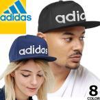 ショッピングキャップ アディダス adidas 6Pツイルキャップ 151111017 165711512 175711522 メンズ レディース SB CAP