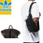 アディダス adidas ニット帽 Line Watch Liner Beanie 168211207 168211203