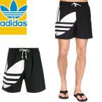 アディダス オリジナルス リュックサック リュック バックパック メンズ レディース ブラック 黒 通学 adidas Originals BACKPACK TOP SPORT BK6815