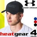 ショッピングUNDER アンダーアーマー UNDER ARMOUR キャップ ランニング ゴルフ メッシュ メンズ 帽子 大きめ 大きいサイズ Sportstyle Mesh Cap 1283150 [メール便発送]
