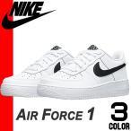 ショッピングエアフォース NIKE AIR FORCE1 314192 117 177 ナイキ エア フォース 1 レディース メンズ ジュニア 白 ホワイト バスケ