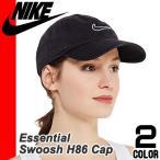 ナイキ NIKE キャップ 帽子 メンズ レディース ゴルフ ランニング テニス アウトドア 黒 紺...