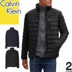 カルバンクライン Calvin Klein CK Tシャツ メンズ レ