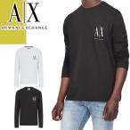 アルマーニ エクスチェンジ ARMANI EXCHANGE ポロシャツ 3HZFFB ZJH4Z 6244 7127 メンズ 半袖 ブランド 大きいサイズ 白 黒 ホワイト ブラック