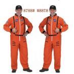 消防士 スーツ 大人用 コスチューム コスプレ 衣装 セール バーゲン 消防士 スーツ 大人用 コスチューム  ハロウィン 衣装 sp411