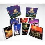 Yahoo!暮らしの通販スタイル送料無料 煌(きらめき)〜永遠のムード歌謡コレクション CD7枚組
