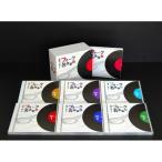 Yahoo!暮らしの通販スタイル宮澤一誠監修 フォーク名曲辞典 CD6枚組