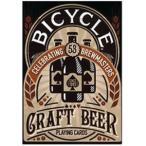 送料無料 BICYCLE CRAFT BEER バイスクル クラフトビール