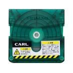 送料無料 (まとめ) カール事務器 トリマー替刃 筋押しTRC-620 1個 〔×5セット〕