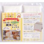 【お試しパック】 日本米粉純米パンミックス 300g×2袋