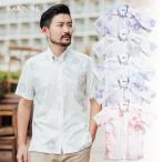 アロハシャツ-商品画像