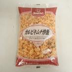 RCH カルビキムチ炒飯 冷凍 270g