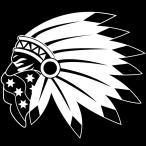 ヒップホップ ダンスマスク MASK お面 白 ホワイト B系 ストリート系 ヒップホップ ギャング マフィア スケーター パンク ロック sk8 バイカー 西海岸