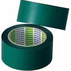 モルテン(molten) PT5G ポリラインテープ ( 緑 /  2巻入り  ) - バレーボール・バスケットボール・ハンドボール用
